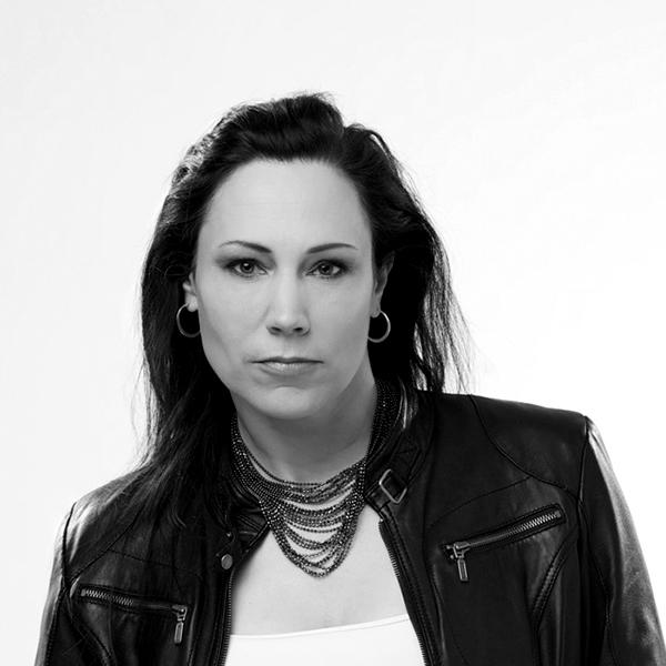 Annika Lidne, Dramatify