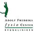 www.affysiocenter.se rekomenderar DuoPad för att förhindra musarm och karpaltunnelsyndromet