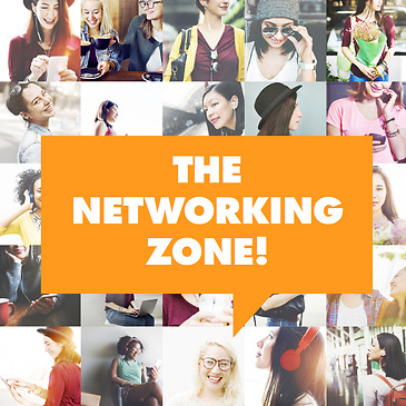4good The Networking Zone
