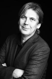 Dennis Kullman