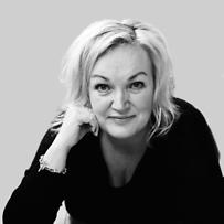 Anna Delsol