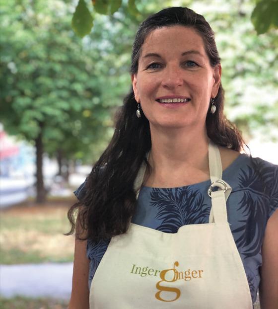 Hälsosam mat: kostrådgivning, recept och tips
