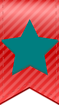 RatingStar Freespinbonuses