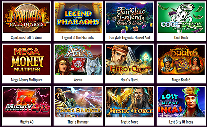 slots-magic-games-hall