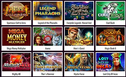slots-magic-games-hall