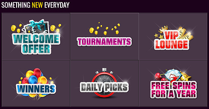 slots-magic-promotions