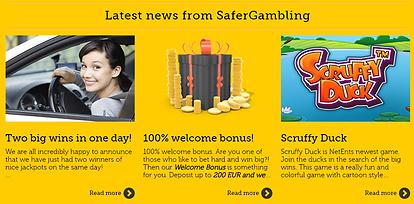 safergambling-news