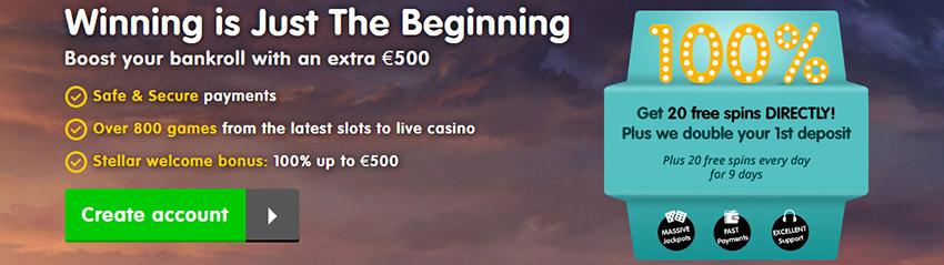 casino-room-casino-news