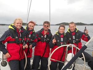 sailingevents by crewcrafting   crewcraft