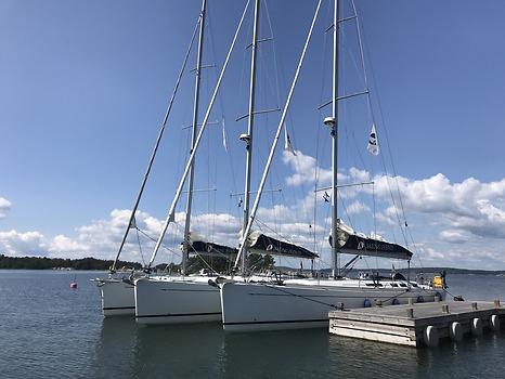 SailingSthlm