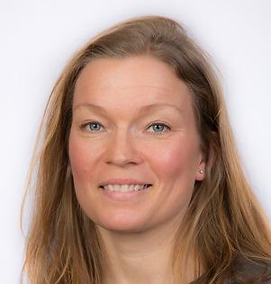 Louise Tjernqvist