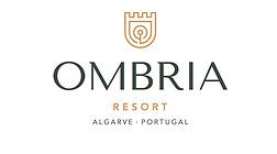 Ombria Resort Algarve Portugal