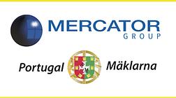 MERCATOR - Portugalmäklarna