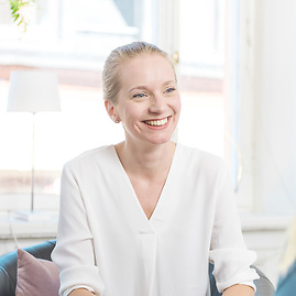 SPIRA Sara Gustafsson Doula Gravidmassör Gravidyogalärare