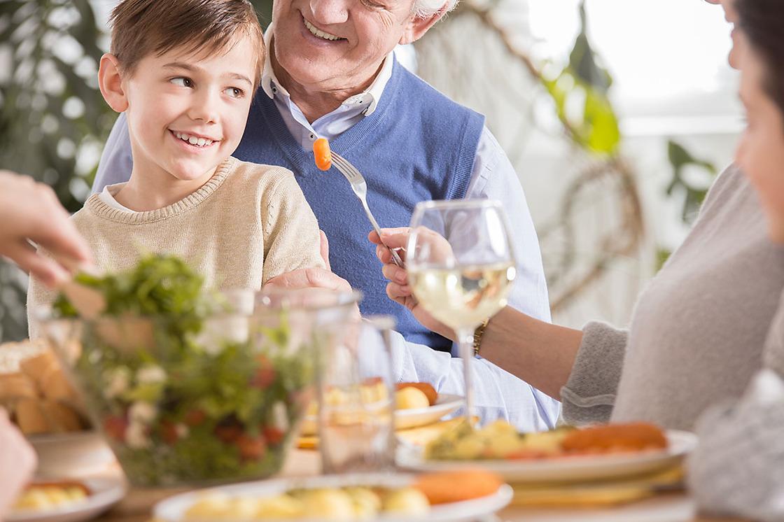 Sanitas Funeral Insurance in Spain –Iplus Family Assistance