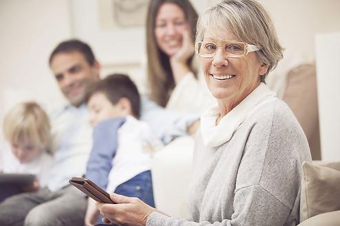 Funeral Insurance Sanitas Senior Single Premium Assistance for Expats in Spain