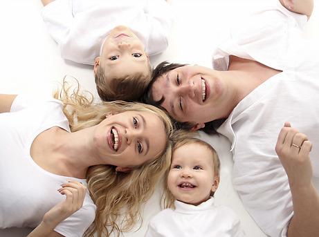 Health Insurance Sanitas Más Salud Plus for Expats residents in Spain