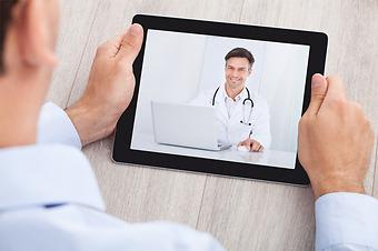 Sanitas Blua – Health Insurance in Spain