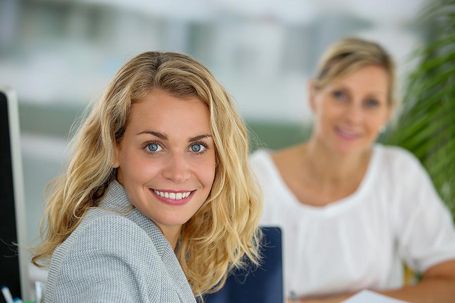 Sanitas Profesional Plus – Health Insurance in Spain