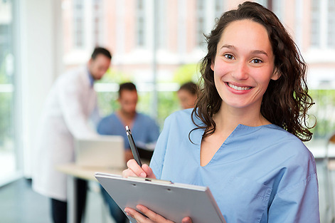 Health Insurance Sanitas Básico for Expats in Spain