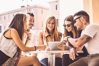 Health Insurance Spain International Students