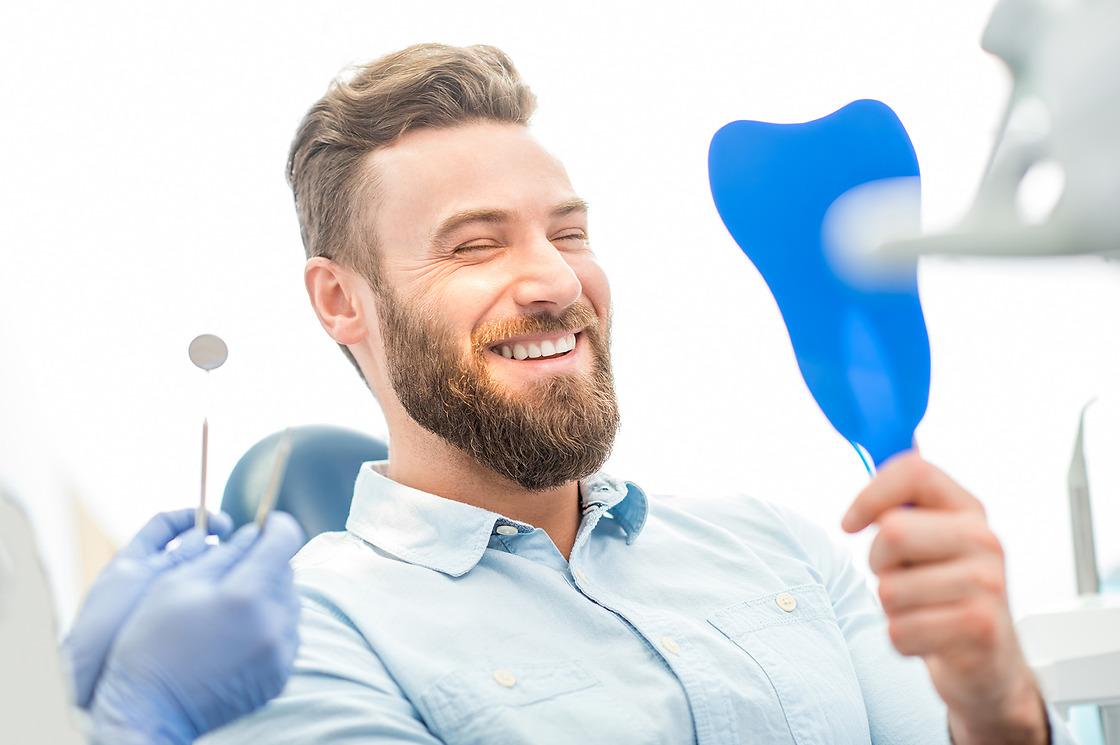 Sanitas Health Insurance – Dental Premium