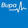 BUPA = British United Provident Association founded in 1947