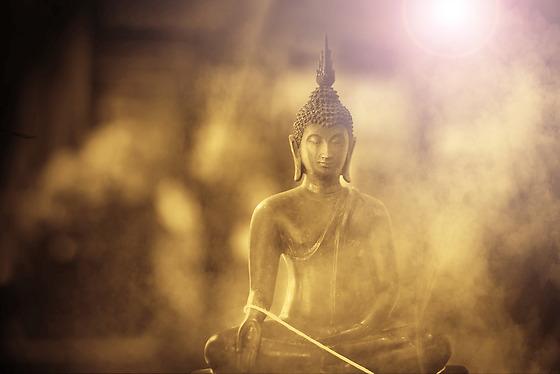 Meditation kvällar Södermalm Drop-in onsdagar, ojämna veckor