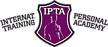 IPTA – International Personal Training Academy – Marbella Spain