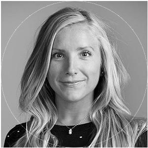 Hanna Willix, Certified Psychologist – IPTA Marbella
