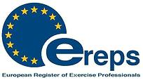 European Register of Exercise Professionals (EREPS)