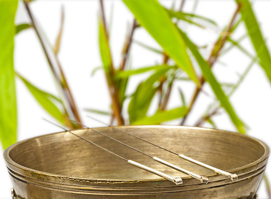 Smärtfri Akupunktur på Södermalm Stockholm. Berit är Leg. Akupunktör och har en Masters Degree i Traditionell Kinesisk Medicin, TCM.