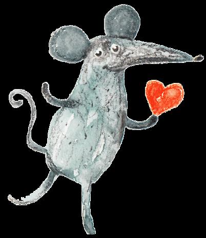 DuoPads mission är att med vårt patenterade musarmsstöd  hjälpa så många som möjligt att undvika musarm och karpaltunnelsyndrom.
