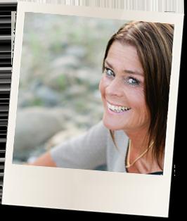 Birgitta Bergin, författare