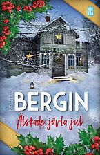 Boken Älskade jävla jul av Birgitta Bergin