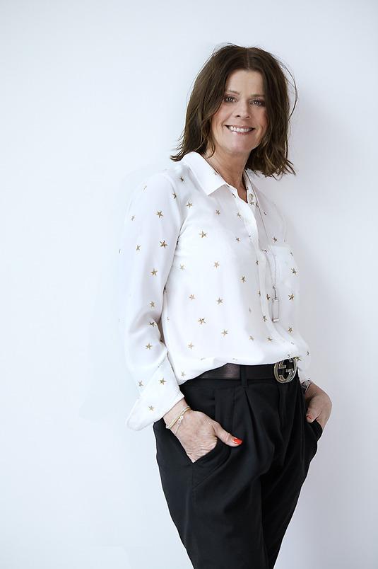 Pressbild Birgitta Bergin